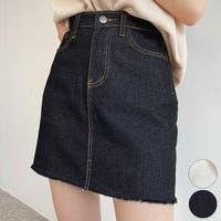 VIVID LADY(ビビッドレディー)のスカート/ミニスカート