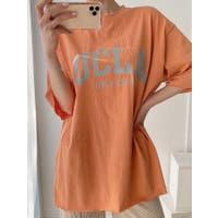VIVID LADY(ビビッドレディー)のトップス/Tシャツ