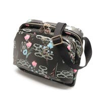 SAVOY(サボイ)のバッグ・鞄/ショルダーバッグ