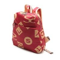 SAVOY(サボイ)のバッグ・鞄/リュック・バックパック
