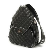 SAVOY(サボイ)のバッグ・鞄/ウエストポーチ・ボディバッグ