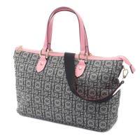 SAVOY(サボイ)のバッグ・鞄/ボストンバッグ