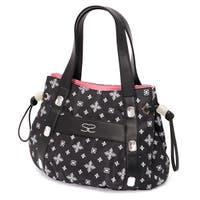 SAVOY(サボイ)のバッグ・鞄/ハンドバッグ