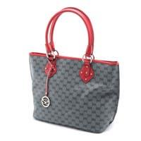 SAVOY(サボイ)のバッグ・鞄/トートバッグ