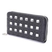 SAVOY(サボイ)の財布/財布全般