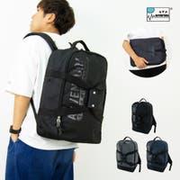 AVVENTURA(アヴェンチュラ)のバッグ・鞄/ボストンバッグ