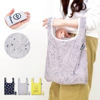 AVVENTURA(アヴェンチュラ)のバッグ・鞄/エコバッグ