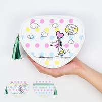 PSEG CHILDREN(ピーセグチルドレン)のバッグ・鞄/ポーチ