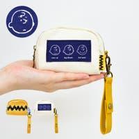 AVVENTURA(アヴェンチュラ)のバッグ・鞄/ポーチ
