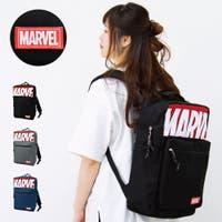 AVVENTURA(アヴェンチュラ)のバッグ・鞄/リュック・バックパック