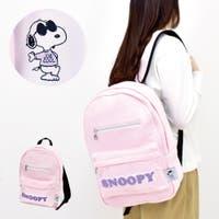 PSEG CHILDREN(ピーセグチルドレン)のバッグ・鞄/リュック・バックパック