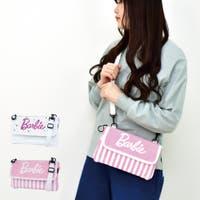 PSEG CHILDREN(ピーセグチルドレン)のバッグ・鞄/ショルダーバッグ