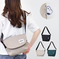 AVVENTURA(アヴェンチュラ)のバッグ・鞄/メッセンジャーバッグ