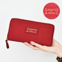 AVVENTURA(アヴェンチュラ)の財布/長財布
