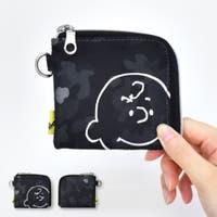 AVVENTURA(アヴェンチュラ)の財布/コインケース・小銭入れ