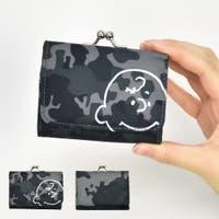 AVVENTURA(アヴェンチュラ)の財布/二つ折り財布