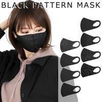 SBG WOMEN(エスビージーウーマン)のボディケア・ヘアケア・香水/マスク