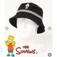 SBY(エスビーワイ)の帽子/ハット