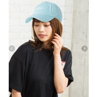SBY(エスビーワイ)の帽子/キャップ