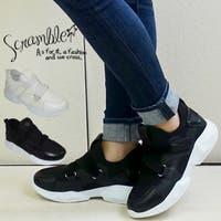 Scramble(スクランブル)のシューズ・靴/スニーカー