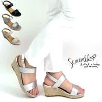 Scramble(スクランブル)のシューズ・靴/サンダル