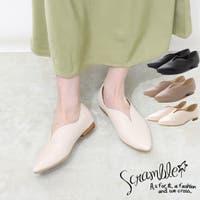 Scramble(スクランブル)のシューズ・靴/パンプス