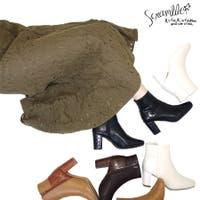 Scramble(スクランブル)のシューズ・靴/ブーツ