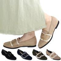 Scramble(スクランブル)のシューズ・靴/フラットシューズ