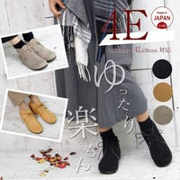 Scramble(スクランブル)のシューズ・靴/ショートブーツ
