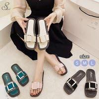 seiheishop(セイヘイショップ)のシューズ・靴/サンダル