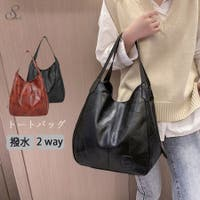 seiheishop(セイヘイショップ)のバッグ・鞄/トートバッグ