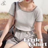 seiheishop(セイヘイショップ)のトップス/Tシャツ