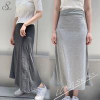 seiheishop(セイヘイショップ)のスカート/ロングスカート・マキシスカート