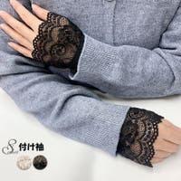 seiheishop(セイヘイショップ)の小物/手袋