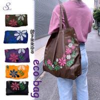 seiheishop(セイヘイショップ)のバッグ・鞄/エコバッグ