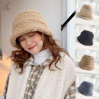 seiheishop(セイヘイショップ)の帽子/ハット