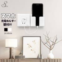 seiheishop(セイヘイショップ)の小物/スマートフォン・タブレット関連グッズ