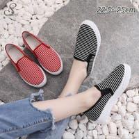 seiheishop(セイヘイショップ)のシューズ・靴/スニーカー