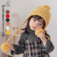 seiheishop(セイヘイショップ)の帽子/ニット帽
