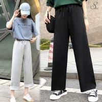 seiheishop(セイヘイショップ)のパンツ・ズボン/ワイドパンツ