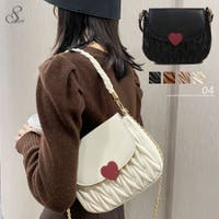 seiheishop(セイヘイショップ)のバッグ・鞄/ショルダーバッグ