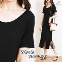 seiheishop(セイヘイショップ)のワンピース・ドレス/ワンピース