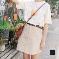 seiheishop(セイヘイショップ)のスカート/ミニスカート