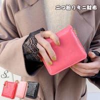 seiheishop(セイヘイショップ)の財布/二つ折り財布