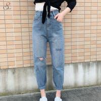seiheishop(セイヘイショップ)のパンツ・ズボン/デニムパンツ・ジーンズ