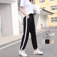 seiheishop(セイヘイショップ)のパンツ・ズボン/パンツ・ズボン全般