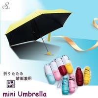 seiheishop(セイヘイショップ)の小物/傘・日傘・折りたたみ傘