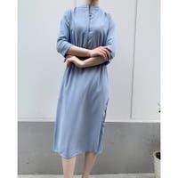 seiheishop(セイヘイショップ)のワンピース・ドレス/シャツワンピース