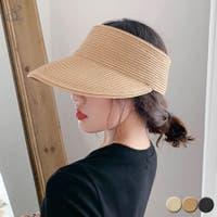 seiheishop(セイヘイショップ)の帽子/キャップ