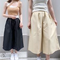 seiheishop(セイヘイショップ)のパンツ・ズボン/ガウチョパンツ